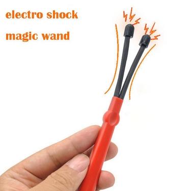 CockAndBalls/ElectroMasturbator-Red-3.jpg