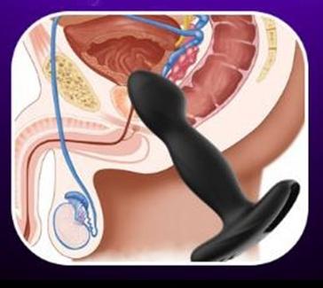 ProstateStimulators/Flash-5.jpg